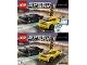 Lot ID: 165182666  Instruction No: 75893  Name: 2018 Dodge Challenger SRT Demon and 1970 Dodge Charger R/T