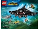 Lot ID: 241724011  Instruction No: 76095  Name: Aquaman: Black Manta Strike