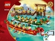 Lot ID: 179824769  Instruction No: 80103  Name: Dragon Boat Race