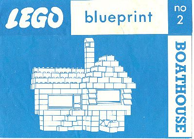 Bricklink book bp2 lego blueprint 2 boathouse idea book bricklink book bp2 lego blueprint 2 boathouse idea bookclassic bricklink reference catalog malvernweather Choice Image