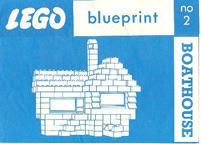 Bricklink book bp2 lego blueprint 2 boathouse idea book bricklink book bp2 lego blueprint 2 boathouse idea bookclassic bricklink reference catalog malvernweather Image collections