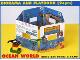 Book No: 0434979872  Name: Duplo Playbook - Ocean World
