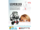 Book No: 066971  Name: Mindstorms Education Brochure - RO-BOTICA (066971)