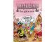 Book No: 102702DK  Name: Pirate Comic - Den gyldne mønt (102702-DK)