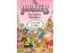 Book No: 102703UK  Name: Pirate Comic - The Golden Medallion (102703-UK)