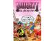 Book No: 102707I  Name: Pirate Comic - La ghinea d'oro (102707-I)