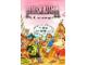 Book No: 102712S  Name: Pirate Comic - Guldmedaljongen (102712-S)