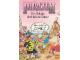 Book No: 102713D  Name: Pirate Comic - Der Schatz der Halben Münze (102713-D)