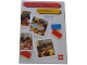 Book No: 1057it  Name: Teacher's Guide for Set 1056 - Italian Version