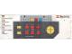 Book No: 117282  Name: User Guide for Technic Control Center 8094