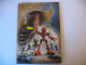 Book No: 1401203124  Name: Bionicle Volume 1 (Contains Comics Issues 1-15)