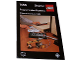 Book No: 1455b03  Name: LEGO Programmable Systems - Classroom Materials (LEGO Lines - BBC Version)