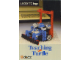 Book No: 198325  Name: LEGO TC logo Student Guide - Teaching the Turtle