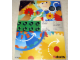 Book No: 2009665  Name: Fun Time Gears II Teacher's Guide