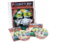 Book No: 2009789  Name: Roboadventures: The Alien Encounter Activity Pack