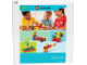 Book No: 209656  Name: Early Simple Machines III Teacher's Guide