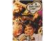 Book No: 220-dk  Name: Vi leger med Lego (1971-1972)