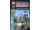 Book No: 2200946  Name: Knights' Kingdom - Medieval Mischief and Mayhem