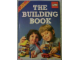 Book No: 226rev  Name: The Building Book (Hardcover)