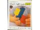 Book No: 243-de  Name: Mach mehr aus LEGO by Karin Grossmann