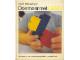 Book No: 243-nl  Name: Doe meer met LEGO by Karin Grossmann