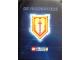 Book No: 25150389-NLBE  Name: Nexo Knights De Riddercode
