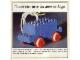 Book No: 3166fr  Name: Construire avec un moteur Lego (3166-fr)