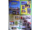 Book No: 393418  Name: Das große Buch vom Legoland Deutschland 2004 (German)