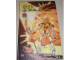 Book No: 393943  Name: Bionicle The Saga Of Takanuva Hardcover Book