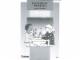 Book No: 4.100.230  Name: Dacta Buchstaben - Spiele & Beispiele  (Teacher's Guide - German)
