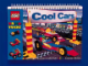 Book No: 4006book  Name: Brick Tricks: Cool Cars