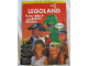 Book No: 4115953  Name: Legoland California Park Pamphlet 1998