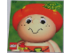 Book No: 4125099  Name: Duplo - A Strawberry Surprise
