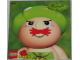 Book No: 4128015  Name: Duplo - The Berry Chase