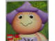Book No: 4128032  Name: Duplo - Truttes Trutteri