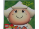 Book No: 4128060  Name: Duplo - Snoozy Saves The Day