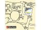Book No: 4128089  Name: Technic Guide to Axle Lengths Single Sheet Brochure  (4128089/4128243)