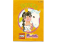 Book No: 4154182  Name: Belville - Rosita's Wonderful Stable Picture Booklet (Set 5833)