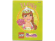 Book No: 4156387  Name: Belville - Flora Picture Booklet (Set 5834)