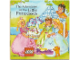 Book No: 4156395EN  Name: Belville - The Adventures of the Little Princesses Picture Booklet (Set 5834) - English Version