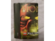 Book No: 4171907  Name: Bionicle Mini Comic Book (4171907)