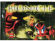 Book No: 4178207  Name: Bionicle Mini Comic Book (4178207)