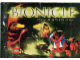 Book No: 4183721  Name: Bionicle Mini Comic Book (4183721)