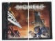 Book No: 4200401  Name: Bionicle Mini Comic Book (4200401-NA)