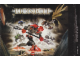 Book No: 4210608  Name: Bionicle Mini Comic Book (4210608-IN)