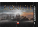 Book No: 4229855  Name: Bionicle Mini Comic Book, Metru Nui (4229855)