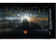 Book No: 4234992  Name: Bionicle Mini Comic Book, Metru Nui (4234992)