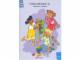 Book No: 4236381DE  Name: Frühes Rechnen 4+