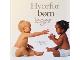 Book No: 4324132  Name: Hvorfor børn leger (8789325001)