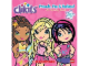 Book No: 4398040  Name: Clikits: Friends, Fun & Fashion! - An Activity Book (with Stickers)